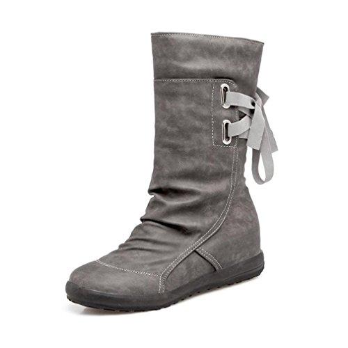 に話す裕福な力[もうほうきょう] レディースブーツ ローブーツ マーティンブーツ 女性用ブーツ 革靴 秋冬靴新型カジュアル