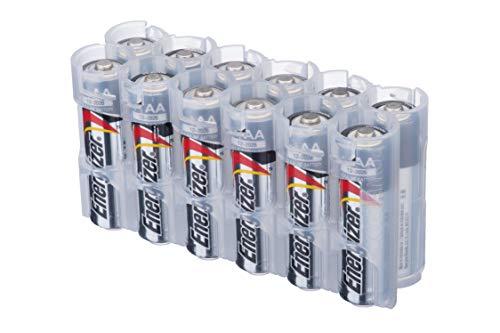 Storacell 12AACC by Powerpax AA Battery