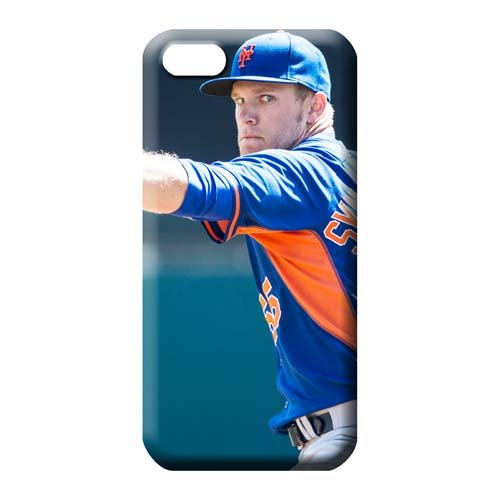 covers-shelby-miller-new-fashion-cases-compatible-phone-case-cover-iphone-7-plus
