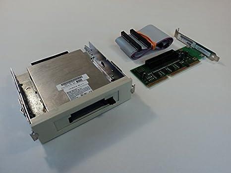 Amazon.com: SCM Microsystems swapbox PNP tarjeta de PC ...