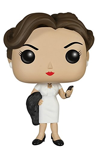 funko-pop-tv-sherlock-irene-adler-action-figure