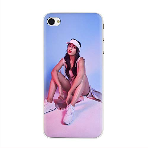 33050279898 Coloring Book First Brake Inspired by charlie xcx Phone Case Compatible With Iphone 7 XR 6s Plus 6 X 8 9 Cases XS Max Clear Iphones Cases High Quality TPU Cassette T Vintl