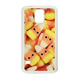 Candies DIY Cover Case for SamSung Galaxy S5 I9600,personalized phone case ygtg-340131