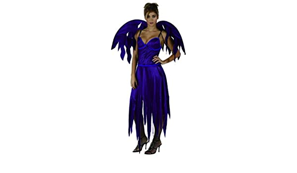 Atosa 98847 - Disfraz de diablesa sexy para mujer (adulto): Amazon ...