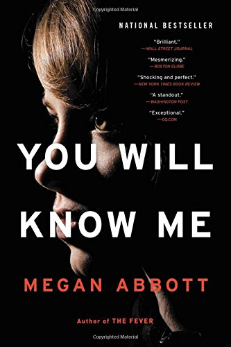 Download You Will Know Me: A Novel pdf epub