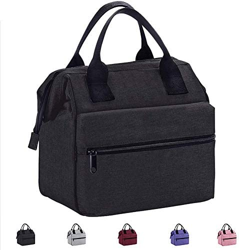 Srise Lunch Insulated Women Boxes product image