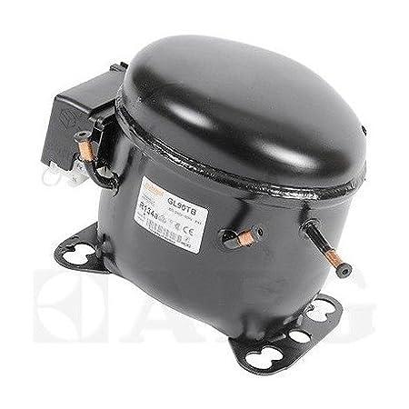 Compra Puce - Compresor Nevera congelar gl80tb refrigerazione ...