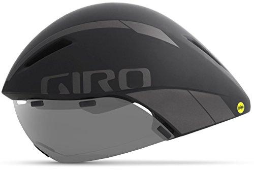 Giro-Aerohead-MIPS-Bike-Helmet