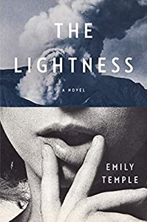 Book Cover: The Lightness: A Novel