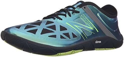 New Balance Unisex-adult UX200V1 Training Shoe