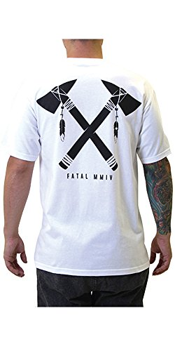 fatal clothing men - 4