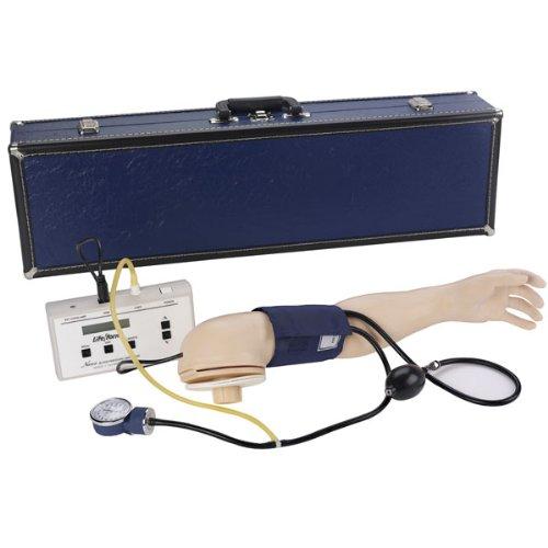 Blood Pressure Arm Model For Nursing Skills Manikins  by Nasco (Image #1)