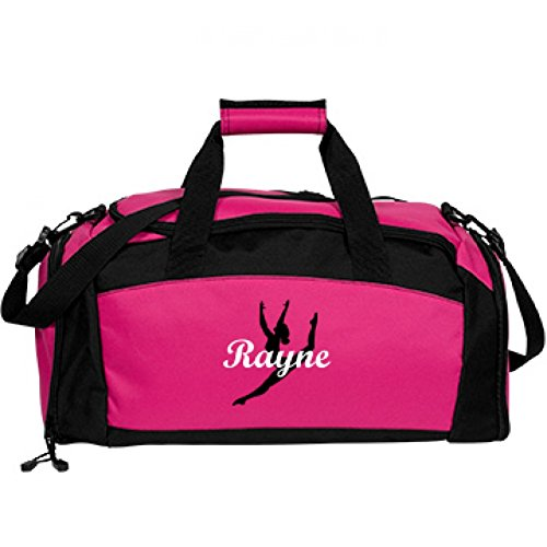 girls-cute-ballet-dance-bag-for-rayne-port-company-gym-duffel-bag