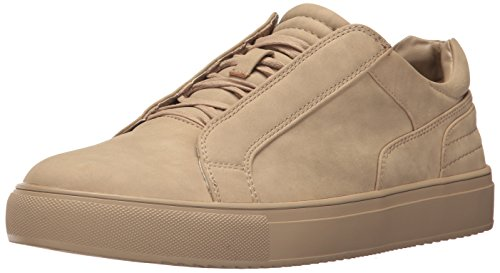 Steve Madden Men Devide Beige