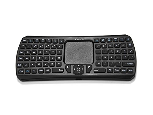yl-vv-ibk-26-mini-portable-handheld-wireless-bluetooth-keyboard-with-mouse-touchpad-for-imac-android