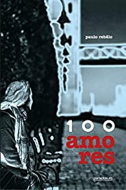 100 amores