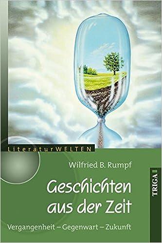 Image result for Wilfried B. Rumpf Geschichten aus der Zeit