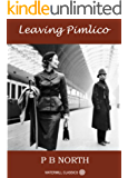 LEAVING PIMLICO
