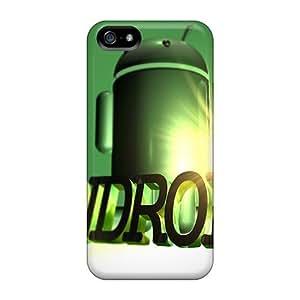 Iphone 5 Anti-scratch Customized Protective Stylish Cases Heavy-duty tyty's Iphone 5 newest case wangjiang maoyi