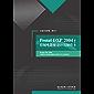 Protel DXP 2004印制电路板设计与制作(第2版)