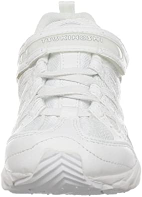 Tsukihoshi YOUTH20 Speed Sneaker Little Kid//Big Kid