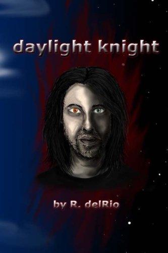 Download Daylight Knight PDF