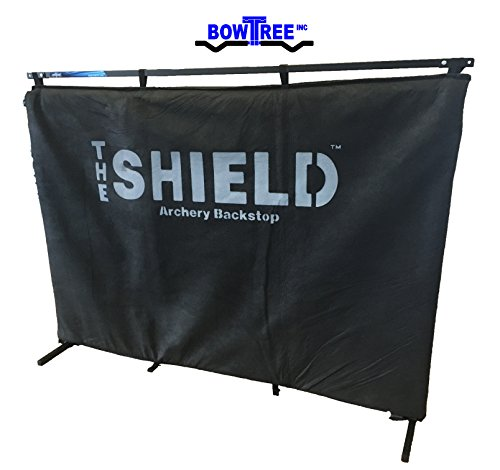 shield-rack-4-x-6-backstop-stand