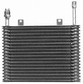 UAC EV 6738PFXC A//C Evaporator Core