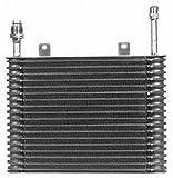 Four Seasons 54597 Evaporator Core