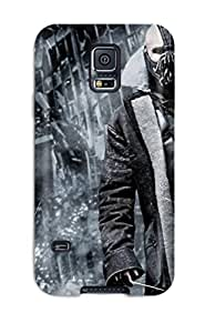 High-quality Durability Case For Galaxy S5(bane)