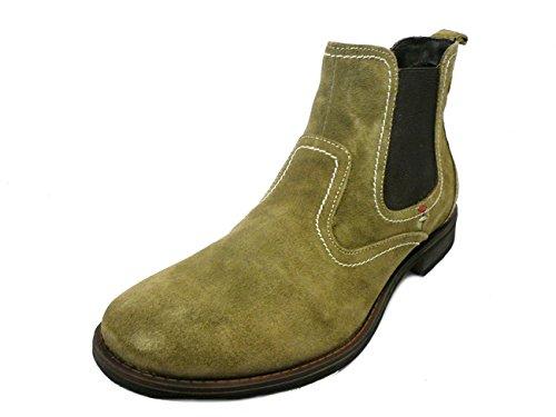 Boots Herren Chelsea Brauntöne Simeri Rohde x8CBXzqXw