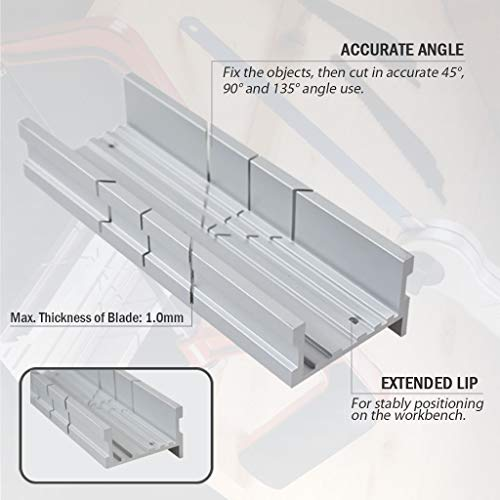 Buy hand saw guide