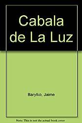 Cabala de La Luz