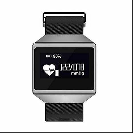 Sport Fitness Tracker pulseras Smart Watch Pulsera, podómetro ...
