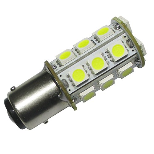 Led Lighting For Big Rigs - 8