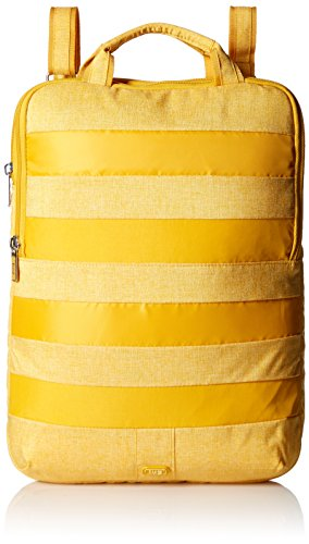 lug-slider-15-laptop-pouch-in-marigold-yellow