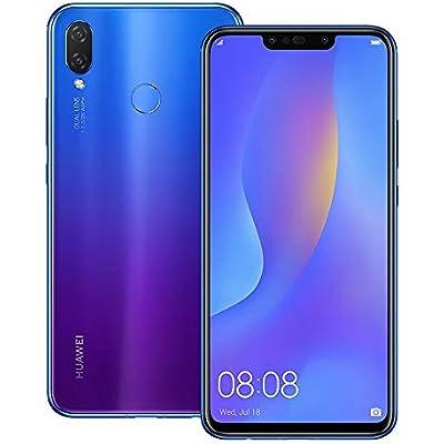 huawei-nova-3i-ine-lx2-4gb-128gb