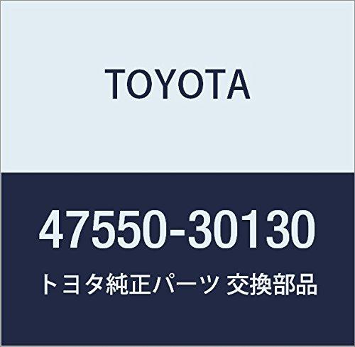 Toyota 47550-30130 Drum Brake Wheel Cylinder