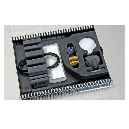 DPA Microphones FMK4071 Film Microphone Kit ()