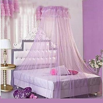Aiurlife Modern Blaugrünpinklilaweißgelborange Schlafzimmer