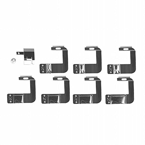sewing machine spare parts - 9