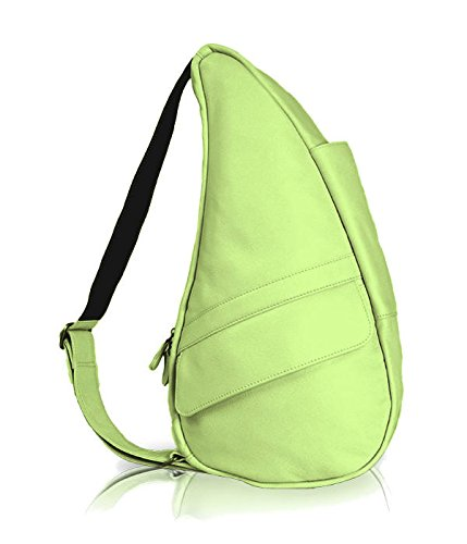 classic-leather-healthy-back-bagr-extra-small-sling-color-celery
