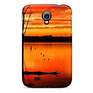 Fashionable Phone Cases For Galaxy S4 With High Grade Design Black Friday