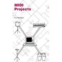 MIDI Projects (BP)