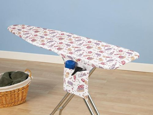 kool-kats-ironing-board-cover-and-pad-15-wide-multi