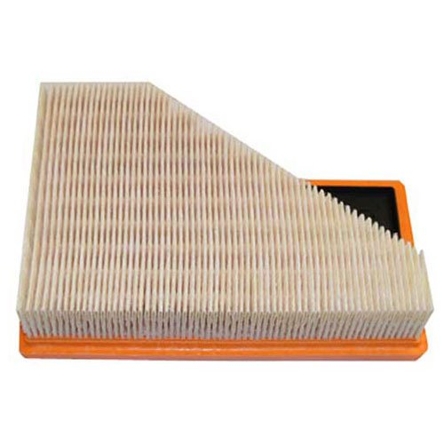 Beck/Arnley 042-1456 - Air Filter - Lot of 2