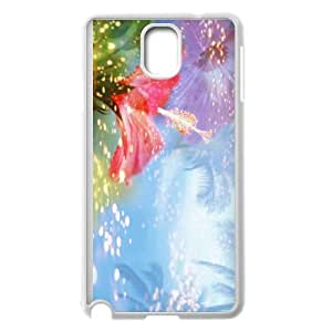 Samsung Galaxy Note 3 Cell Phone Case Covers White abstract Painting Design Customized Phone Case Cover XPDSUNTR20648