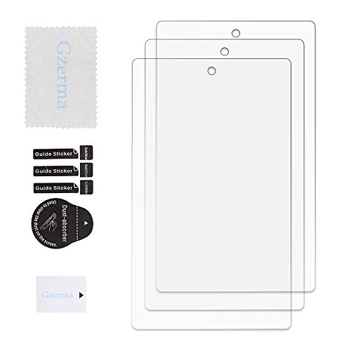 fire hd protective screen - 8