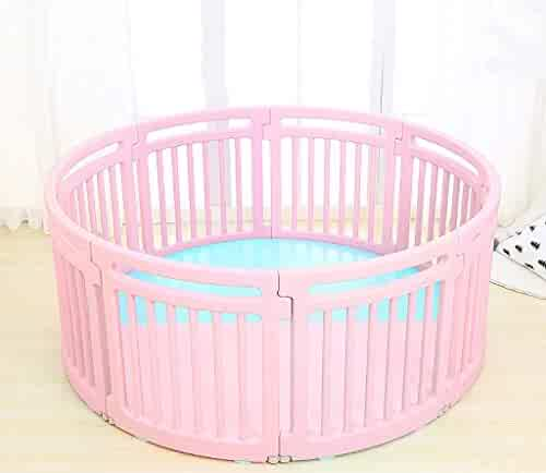 Shopping Color 3 Selected Gates Doorways Safety Baby