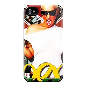 Hard Plastic Iphone 6 Cases Back Covers,hotcases At Perfect Customized